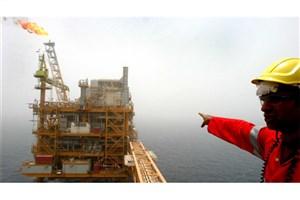تشکیل ۶ کارگروه ویژه برای همکاری ایران و گازپروم