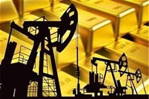 امسال قیمتهای نفت و طلا افزایش مییابد؟