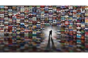 پخش سریال های تلویزیونی ترکیه در بیش از 120 کشور جهان