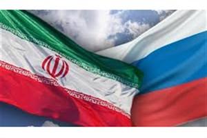 حمایت مسکو از عضویت دائم ایران در سازمان همکاری شانگهای