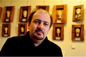 اسکویی:توجه جشنواره جهانی فیلم فجر به آثار مستند باارزش است
