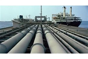 ایران امسال به صادر کننده بنزین تبدیل می شود