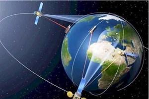 طراحی و ساخت ماهواره های سنجشی و مخابراتی در سال جدید