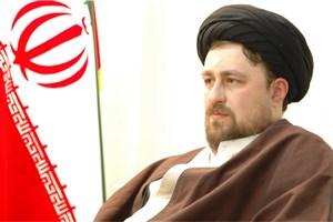 سید حسن خمینی: مشکل امروز کشور ما دور شدن از «انصاف» است