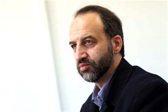 محمد سرافراز