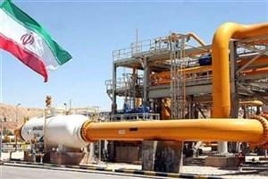 افزایش مقصدهای صادرات محصولات پتروشیمی ایران