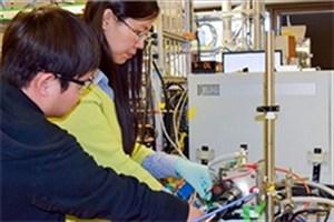 ساخت باتریهای خورشیدی با استفاده از زنگ فلزات
