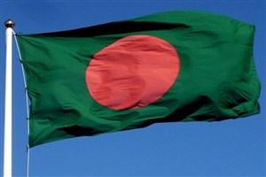 دادگاه عالی بنگلادش با حذف اسلام به عنوان دین رسمی کشور مخالفت کرد