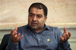 انتقاد معاون وزیر بهداشت از تخصیص ناعادلانه بودجه فرهنگی بین دانشگاههای پزشکی