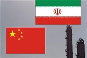 رییس آکادمی علوم اجتماعی چین: ایران نقش بسیار مهمی در تحقق ساخت راه ابریشم دارد