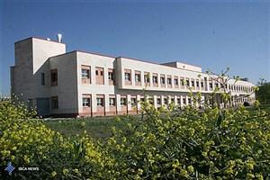 راهاندازی بیمارستان 96 تختخوابی واحد اردبیل در سال 95/ جذب دانشجوی خارجی در رشتههای پزشکی