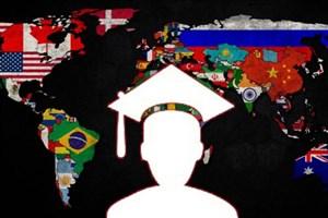 هزینه مهاجرت تحصیلی در ارزان ترین کشور چقدر آب می خورد؟