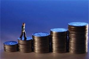 دانشگاه ها مجاز به تکمیل طرحهای تملک دارایی سرمایهای  از محل اخذ تسهیلات  بانکها شدند