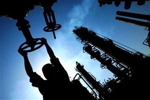 سایه سقوط نفت بر تجارت سوخت/ قیمت گازوئیل ایران به یک سوم کاهش یافت
