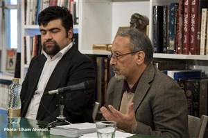 ماجرای انتشار اولین نشریه دانشجویی دانشگاه تهران/چرا در شاهنامه صحبتی از پادشاهان هخامنشی نشده است؟