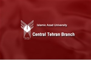 Central Tehran IAU, the Largest University in Middle East