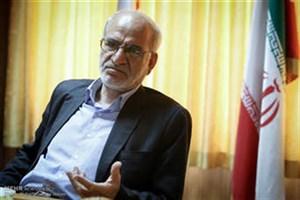 واکنش وزارت کشور به سفر انتخاباتی یکی از نامزدهای احتمالی رئیس جمهوری