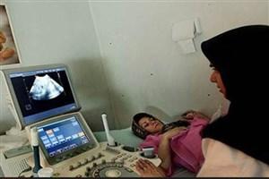 سونوگرافی توسط افراد غیر متخصص باعث تشخیص غلط و سقط جنین میشود