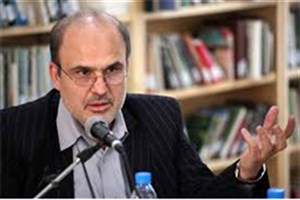 جلائی پور:  آیت الله هاشمی رفسنجانی با مردم گرایی و هم اندیشی مشکلات کشور را رفع می کرد