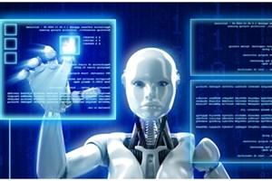 هوش مصنوعی چه تاثیری بر یادگیری ما دارد