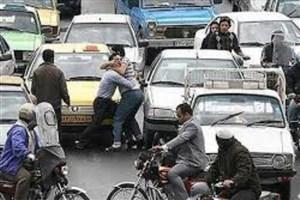 مراجعه بیش از 60  هزار نفر به دلیل نزاع به مراکز پزشکی قانونی استان تهران/کاهش 9درصدی مراجعان
