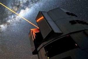 راه اندازی ۴ آزمایشگاه برای تست سنجندههای فضایی