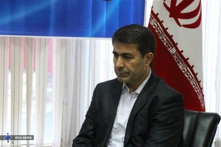 محمد حسین علیزاده