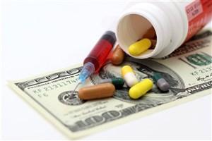 45 درصد گردش مالی کشور در اختیار داروخانههای دولتی قرار دارد