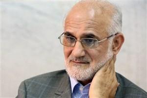 معین :آقای روحانی نیاز به یک اتاق فکر بسیار قوی دارد/رئیس مجلس باید برآمده از خرد جمعی نمایندگان مجلس آینده باشد