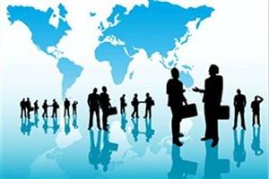 دولت موظف شد به منظور ایجاد و تثبیت اشتغال مکانیزمهای تشویقی کارفرمایی را اجراء نماید
