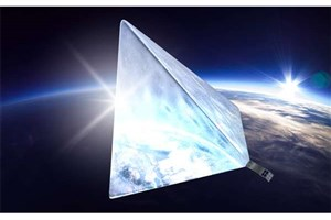 Russian Satellite Will be the Most Visible Object in the Night Sky
