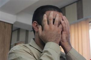 محاکمه مردی که همسرش را کتک زد و کشت/ زنم را کشتم چون بدون اجازه بیرون رفت