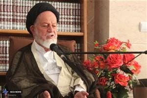 امیدواریم شاهد تحول علمی و معنوی در دانشگاه آزاد اسلامی باشیم