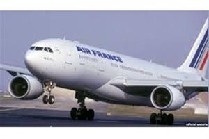 حمل و نقل هوایی در هفتهای که گذشت/ رقابت شرکتهای هواپیماساز برای حضور در ایران