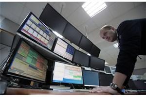 تولید نرم افزار فوق حساس برای جستجوی دادههای دی ان ای