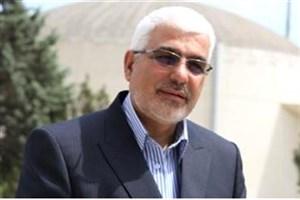 بررسی درخواست برخی کشورهای اروپایی برای خرید آب سنگین ایران