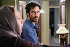 تکلیف یک فیلم ایرانی برای حضور در بازار جشنواره جهانی فیلم فجر مشخص شد