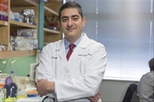 تحول در تشخیص سرطان با حسگر زیستی دانشمند ایرانی