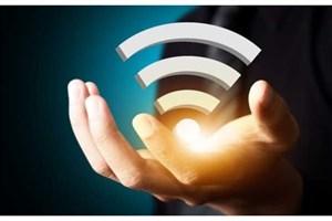 اپراتورها به ارائه وای فای رایگان دعوت شدند/تغییر کاربری کیوسک تلفن به وای فای عمومی