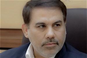 مرخصی منتهی به آزادی/۳۰۰۰ زندانی حافظ قرآن شدند
