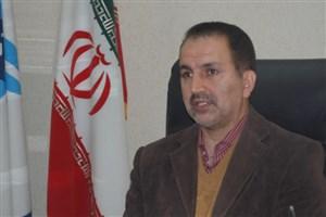 پیام تبریک رئیس دانشگاه آزاد اسلامی واحد قائم شهر ، به مناسبت فرا رسیدن عید نوروز و آغاز سال 1396