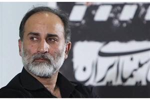 حبیب الله بهمنی: جشنواره «چهل چراغ» به سمت دولتی شدن نلغزد