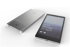 سرفیس فون مایکروسافت تا سال 2017 عرضه خواهد شد