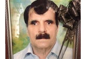 مرگ مرد تهرانی پس از 24 ساعت در اثر تزریق آمپول/پسر متوفی خواستار رسیدگی مسئولان است/تصویر