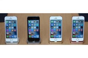 نگرانی تولیدکنندگان گوشیهای اندرویدی از آیفون SE