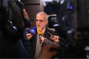 مقیمی : رئیس ستاد انتخابات کشور دیماه منصوب میشود