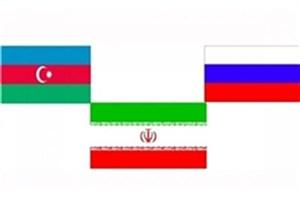 تصمیمات بزرگ اقتصادی و امنیتی در دیدار روسای جمهوری ایران و جمهوری آذربایجان