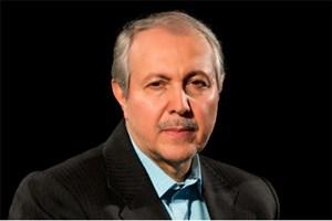 مردم با رای خود به دولت روحانی و مجلس دهم ثابت کردند که خواهان برقراری اعتدال هستند