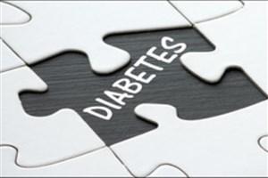 """افزایش خطر دیابت با مصرف روزانه """"نان تُست آغشته به کَره"""""""