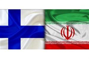 امضای موافقتنامه انتقال محکومین بین وزرای دادگستری ایران و قزاقستان